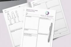assessment-form