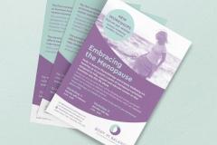menopause-leaflet